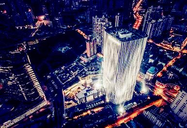 楼市进入深改期的北京样本:租售并举已成为趋势