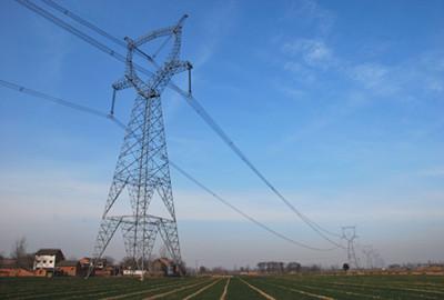 甘肃加快推进乡村贫困地区信息基础设施建设