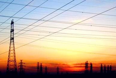 2017年山东煤改电政策的试点县是哪几个?补贴多少钱?投标该注意什么?