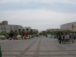 台州市做什么生意好?老家有土地做什么项目赚钱多?