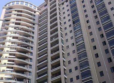天津:12家房地产开发企业和中介机构违法违规曝光!你的房子中招了吗?
