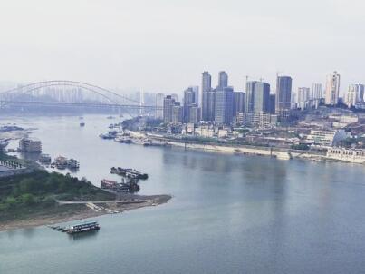 2017年重庆市继续实施耕地地力保护补贴!