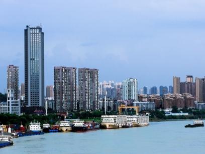 在宜昌市做什么生意赚钱?老家有三亩土地可以做什么项目?