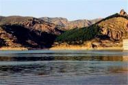 2017年内蒙古宁城县多措并举保障易地扶贫搬迁项目用地