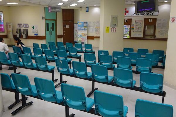 贫困人口医疗保障政策里面所说的慢性病和大疾病到底是指哪些疾病?