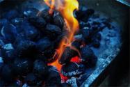 晋陕蒙煤矿大面积停产安检 或将推动煤价再涨