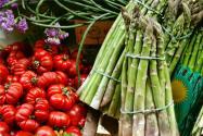山东蔬菜产业面临哪些问题?如何健康发展?