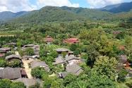 青海省农村环境综合整治措施有哪些?