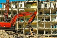 房屋拆迁补偿款过低?原因竟是这样?