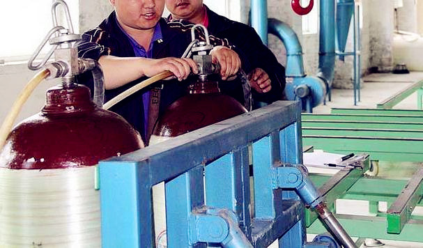 2017年浙江、西安、石家庄等的汽车油改气补贴政策:你能拿到多少?