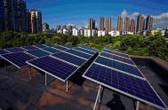 江苏光伏发电属于几类地区?2017年常州市地区补贴政策有哪些?
