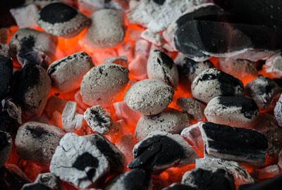 2017年石家庄市农村地区气代煤电代煤实施意见