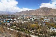 西藏调整2017部分住房公积金提取和贷款政策条件,有房没房的都要看!