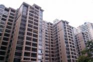 辽宁省2017住房租赁扶持政策有哪些?