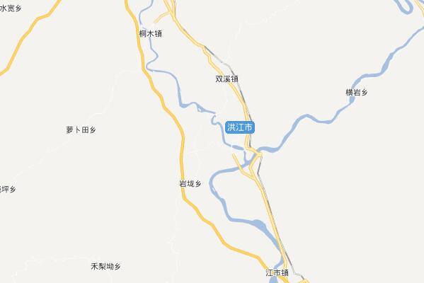 冷水江市人口_冷水江的行政区划