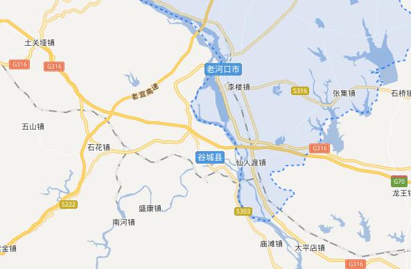 襄阳市农村人口_...年内荆门45万农村人口将转移进城