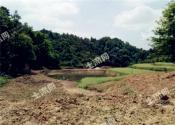 2018年关于农村土地承包最新政策有哪些?补贴标准是怎样的?
