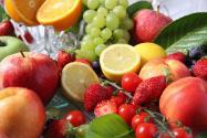 2018年农村种植水果如何找销路?