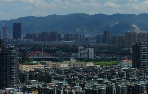 中国城镇人口_北京2018年城镇人口