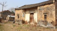 2018年不同房子类型的农村房屋拆迁补偿标准是怎样?