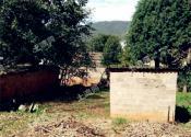 村里没有宅基地不能建房?申请了被拒绝?可以通过这几种方式来获得!