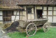 农村宅基地分户再出新规定:这几种情况的不可分户