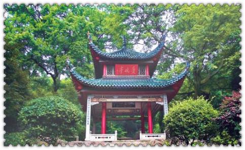 苏轼的饮湖上初晴后雨和杜牧的山行分别是什么季节