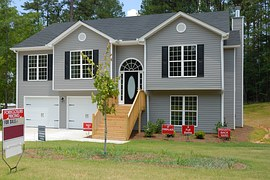 房屋抵押可以贷款吗?又如何办理呢?