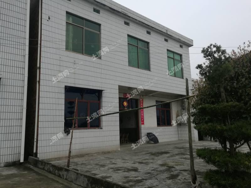 广州农村宅基地政策