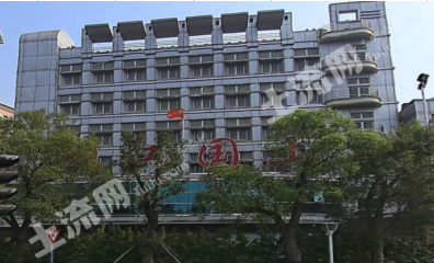 阳江市国土资源局电话号码_官方网址_地图地