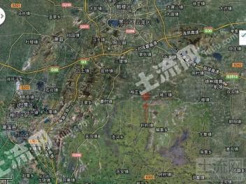 安徽省宿州市埇桥区杨庄乡40亩工业用地出租