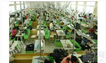 上海谷霖苏陈产业园(位于江苏泰州姜堰)102亩工业用地厂房租赁