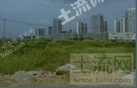 苏州市中心商业土地转让