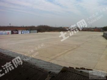 南昌江心岛私享基地 ——城市精英驰骋江畔的私享领域