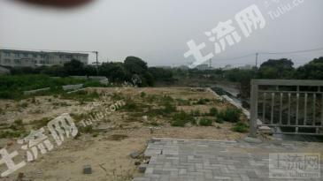 福州仓山城门2亩左右已经平整的土地出租