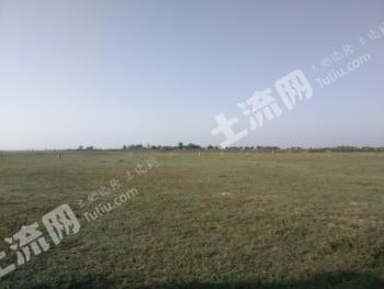 鄂尔多斯鄂前旗有7800多亩草场转让出售