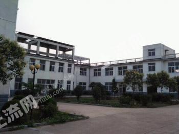 滁州市来安经济开发区转让(出租)厂房