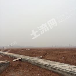 广州(清远)产业转移工业园