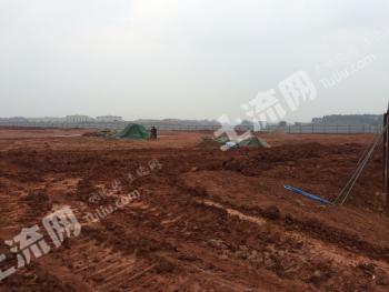 广州(清远)产业转移工业园园区商业配套项目
