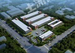 湖州吴兴区新建厂房出售、厂房租售