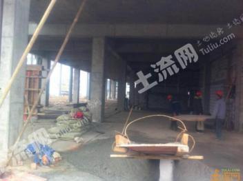 江苏省镇江市丁卯开发区汽车城内15亩土地转让