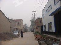 徐州东高速附近个人20亩地 有房子及厂房一次性对外转让