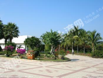 海南省海口市西海岸商住用地出售