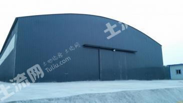 转租保定易县厂房2000平米、厂地40亩-0017