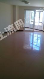 107北京大兴养老院30亩出租或转让.