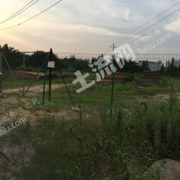 南昌县翠林高尔夫828附近国道旁综合用地出让0043