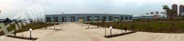 四川德阳市区一环路边有厂房 空地30亩急租