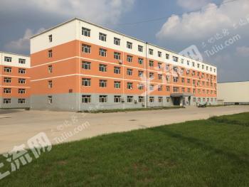 河北省衡水市工业园区工业用地50亩出售