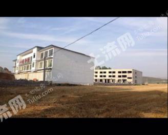 租赁12亩工业用地