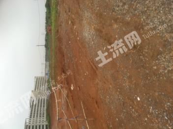 转让浙江金华金东开发区45亩工业用地
